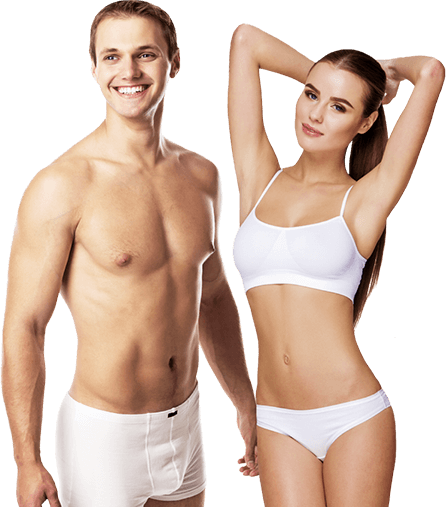 vaser liposuction denver colorado body sculpting