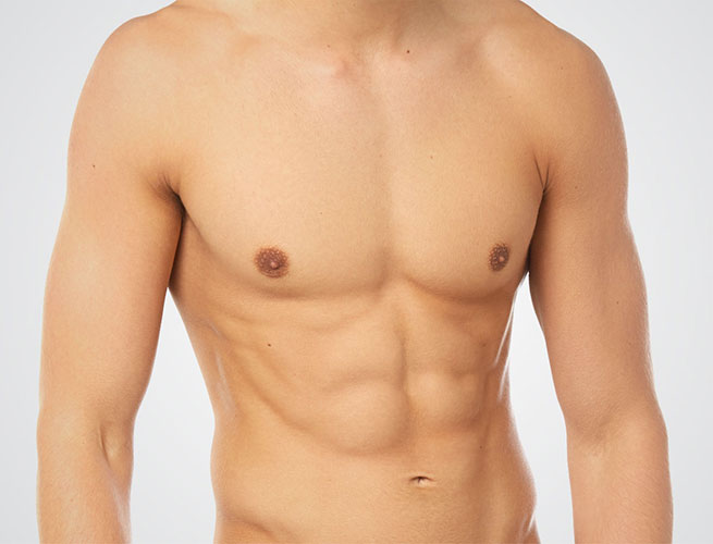 smartlipo triplex denver colorado